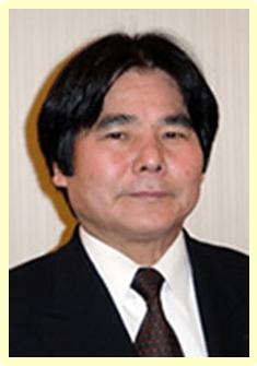 日本電解還原水Enagic Kangen Water總裁